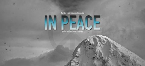 Movie: IN PEACE