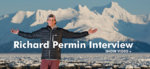 Richard Permin Interview