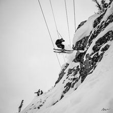 Freeride @adolfssonaxel
