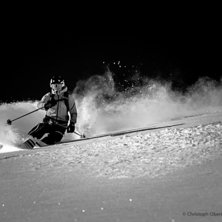 see more of my work here: