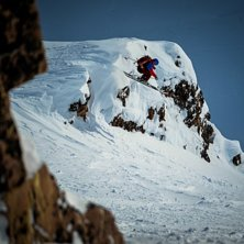 www.yweski.com