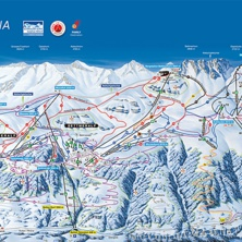 Skimap Bettmeralp - Aletsch