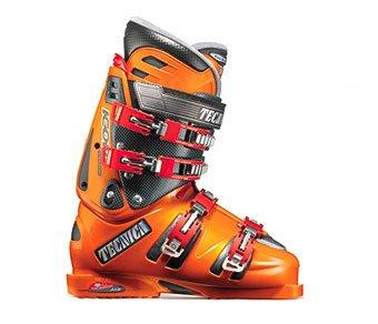 Cheap shoes online. How to buy ski boots