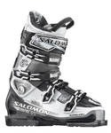 Salomon Impact 120CS
