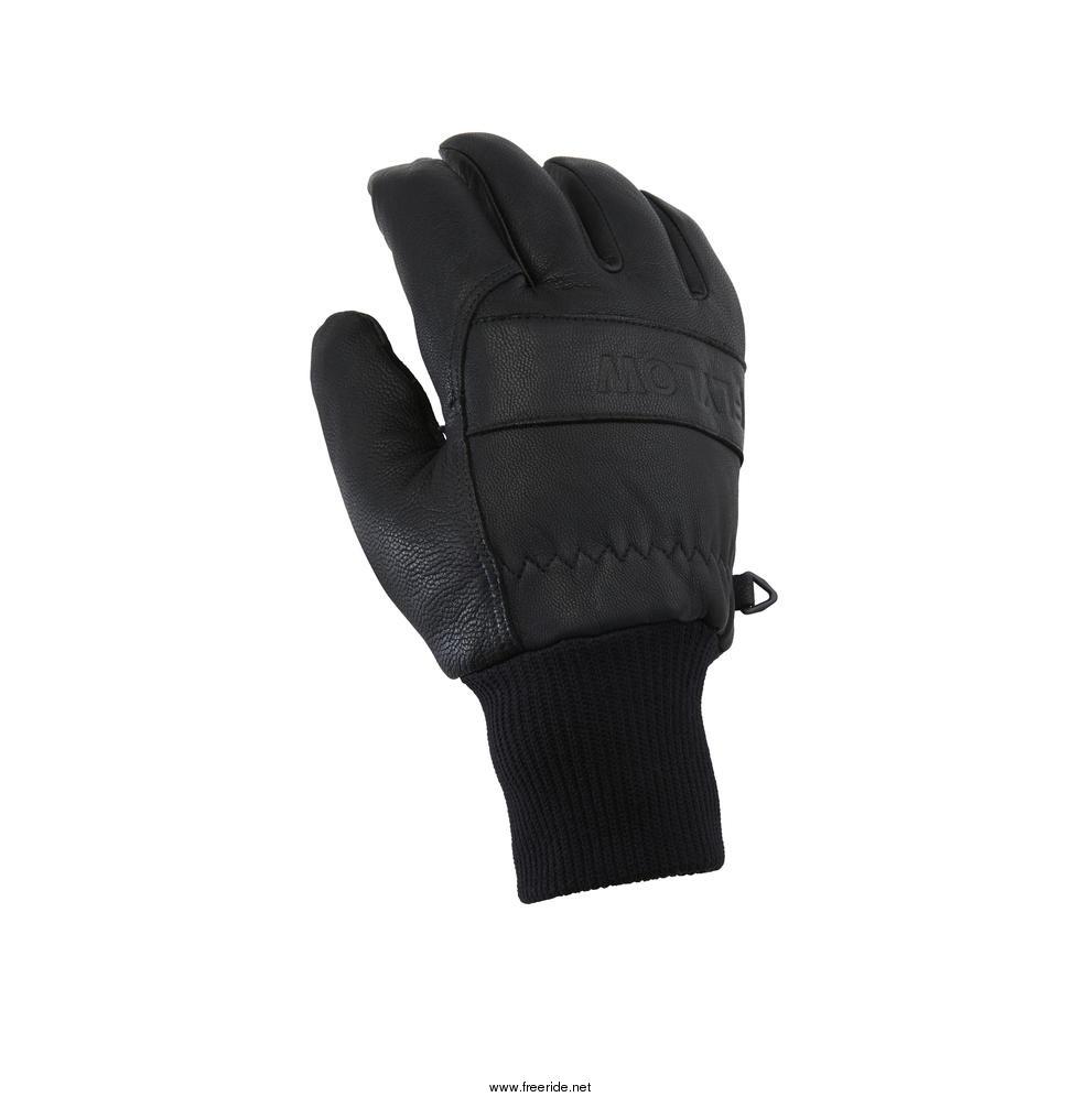 c70a6ee61 Flylow Goat Ridge Glove (2014) - Freeride