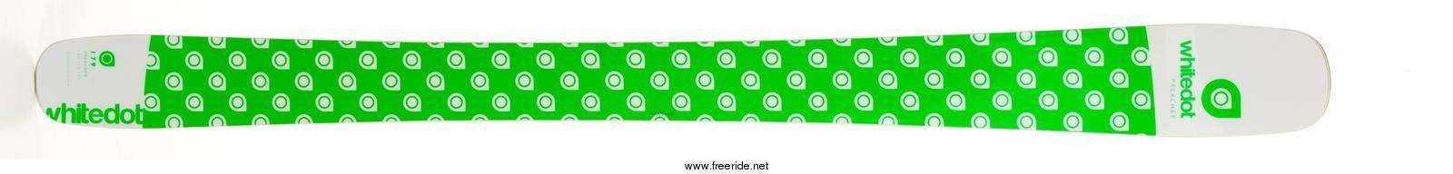 www.freeride.com