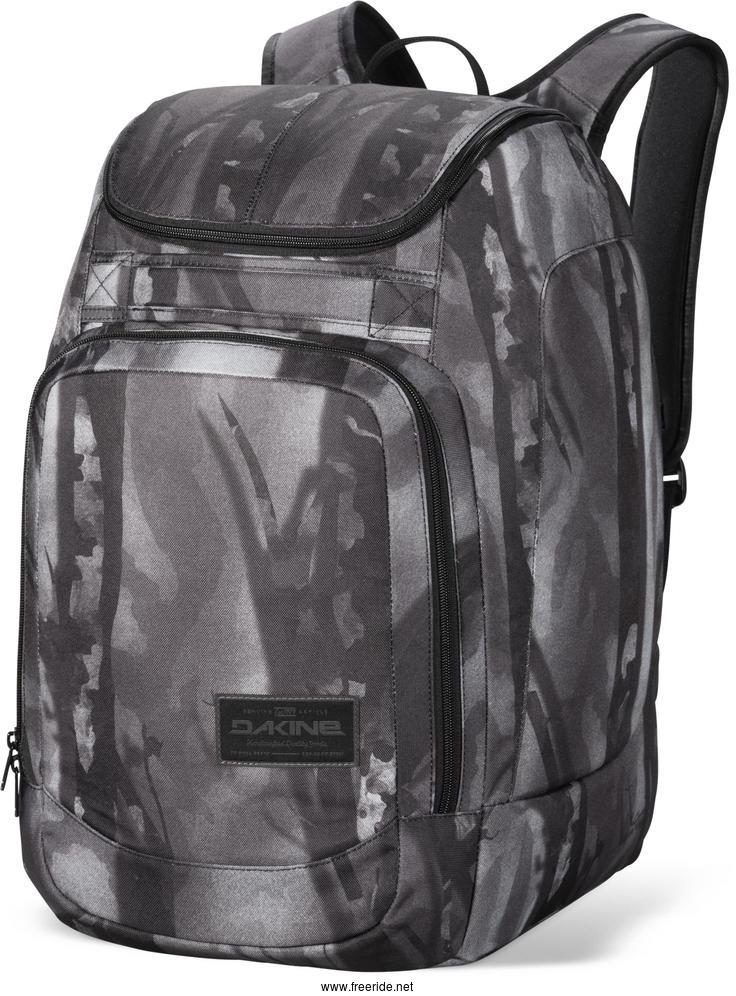63c35253e7 Dakine Boot Pack 50L - Freeride