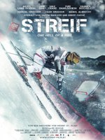 Die streif - One hell of a ride