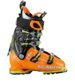 Scarpa Freedom RS 2018