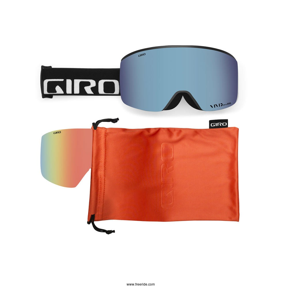 Brand  Giro Modelyear  2018. Best suited in the following weather  549c8157f3609
