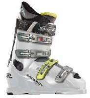 Salomon X-Wave 9.0
