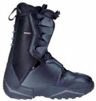 Snowboard Boots Freeride