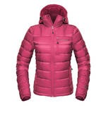 Stellar Equipment Womens ultralight down hood 2018