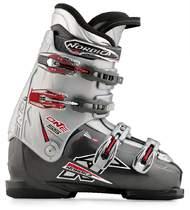 Ski Boots 2010 2010 Freeride