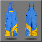 First Drop Outerwear