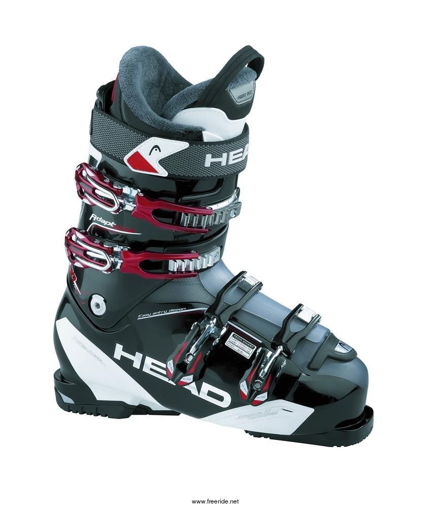 Ботинки горнолыжные ... 0ef47289a70