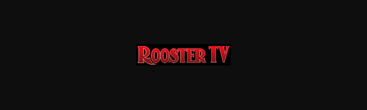 Rooster TV