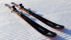 The Best Skis of 2022